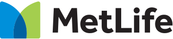 MetLife Turkey Logo